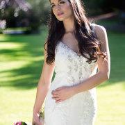hair, wedding dress, wedding dress, wedding dress