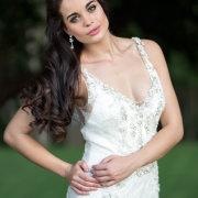 hair, makeup, wedding dress, wedding dress, wedding dress