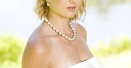 Mari Bridal