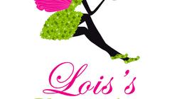 Lois's Beauty Studio