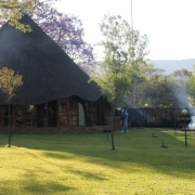 garden, lapa, wedding venue