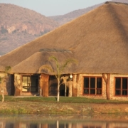 bushveld, lapa, wedding venue