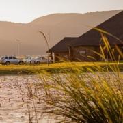 bushveld, wedding venue