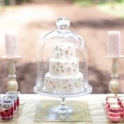 cake, candy, cupcake, dessert