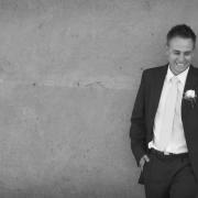 black, groom, suits