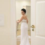 dress, up-style