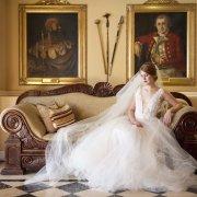 dress, veil, wedding dress