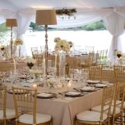 white, white wedding