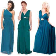 bridesmaid dress, mother of the bride