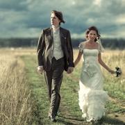 photography, suit, wedding dress