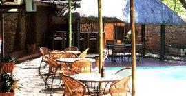 Beulah Oasis & Guesthouse