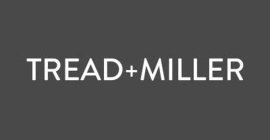 Tread and Miller