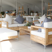 furniture, furniture & decor