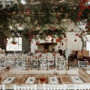 decor, winelands