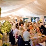 reception, tent venue, venue, wedding venue