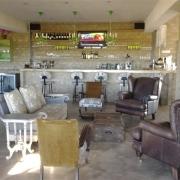 bar, bar services