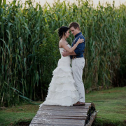 outdoor photography, photography, venue, wedding venue