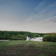 outdoor photography, venue, wedding venue