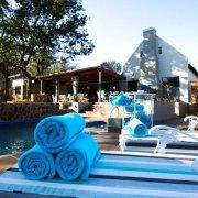 spa and resort