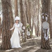 headpiece, lace, wedding dress, wedding dress