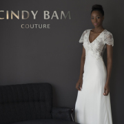 Cindy Bam