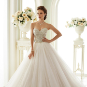 wedding dress, wedding dress, wedding dress