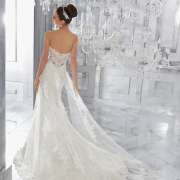 wedding dress, wedding dress, wedding dress, wedding dress, wedding dress, wedding dress