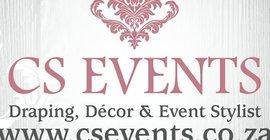 CS Events
