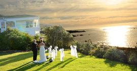 Dream Wedding Dj's