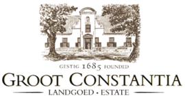 Groot Constantia