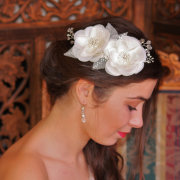 accessories, earrings