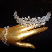 accessories, bracelet