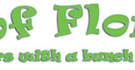 Kloof Florist