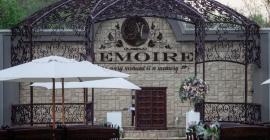 Memoire Wedding Venue