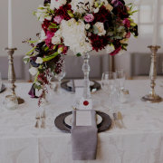 decor, flowers, table, table