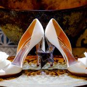 shoes, brides shoes