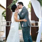 dress, kiss, suit