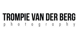 Trompie Van Der Berg Photography