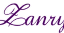 Zanry Jewellery Design And Manufacturing