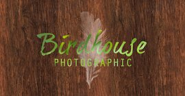 Birdhouse Photographic
