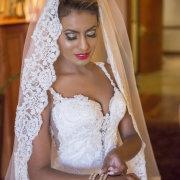 beaded, veil, wedding dress, wedding dress, wedding dress, wedding dress, wedding dress, wedding dress, wedding dress, wedding dress, wedding dress