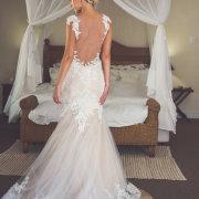 lace, wedding dress, wedding dress, wedding dress, wedding dress, wedding dress, wedding dress, wedding dress, wedding dress, wedding dress