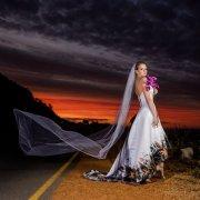 veil, wedding dress, wedding dress, wedding dress, wedding dress, wedding dress, wedding dress, wedding dress, wedding dress, wedding dress