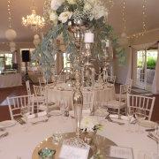 centrepiece, decor, flowers