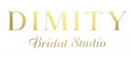 Dimity Bridal Studio