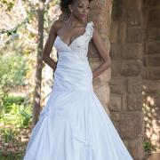 hair styles, wedding dress