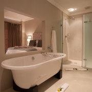 accommodation, accommodation, bathroom, bedroom