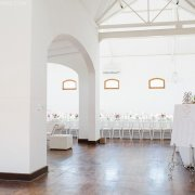 arch, chair, decor, reception