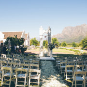 aisle, chair, chapel, mountain, wine farm