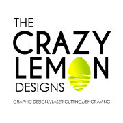 The Crazy Lemon Designs